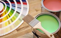 愛媛県松山市の外壁塗装、屋根塗装、防水塗装の事ならお任せください